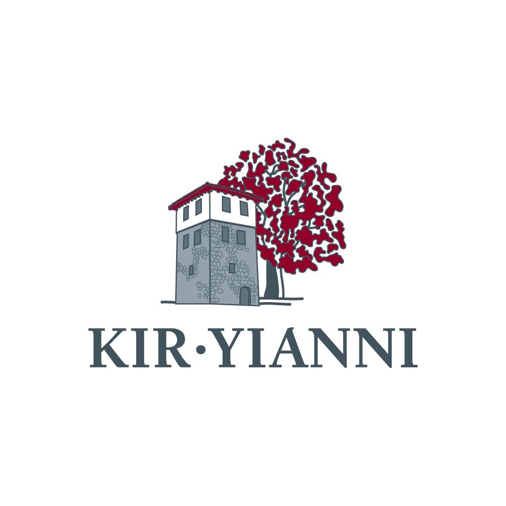 http://kiryianni.gr/app/uploads/2016/02/kiryianni-logo.png